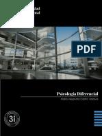 Manual p Informes Sicologicos