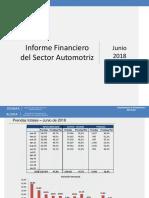 Informe Financiero Jun-18