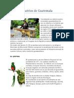 106379711-Simbolos-patrios-de-centroamerica.docx