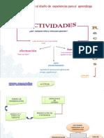 impresaEXPERCS DE APRENDIZAJE Planif y Evaluac (1).pptx