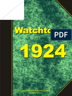 1924.pdf
