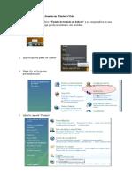 Instalacion fonts en Windows Vista.doc