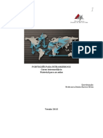 portuguc3aas-para-estrangeiros-ii-versc3a3o-2015-1-final.pdf