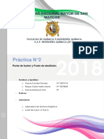practica n2 laboratorio de quimica orgánica.docx
