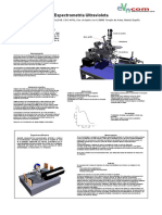 poster_ultravioleta_IMPRIMIR.pdf
