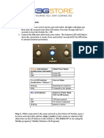 3gstore-IP-SwitchBlack (1)