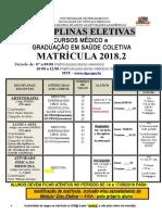 AVISO_ELETIVA_matrícula 2018.2.doc