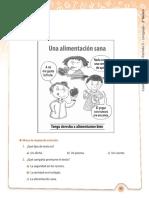 2basicolengactclase111-130129134308-phpapp01.pdf