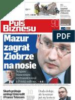 pb.pl 14 maja 2008