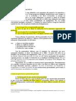 La polivalencia funcional del se di tullio (1).docx