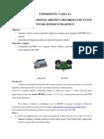 HC-SR4ultrasonicsensor.pdf