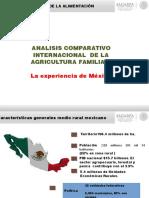 Sector agropecuario.pptx