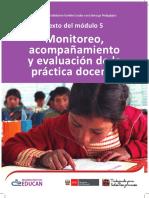Módulo 5. Monitoreo, acompañamiento y evaluación.pdf