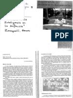 348341053-Zenequelli-WISC-III-Inteligencia-en-La-Infancia.pdf