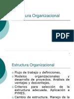 03a Estructura_Organizacional