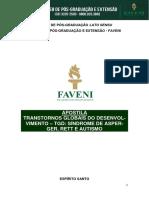 TRANSTORNOS-GLOBAIS-DO-DESENVOLVIMENTO-TGD-SÍNDROME-DE-ASPERGER-RETT-E-AUTISMO.pdf