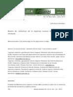 Dialnet-ModeloDeReferenciaDeLaLogisticaInversaEnLaCadenaDe-5350881