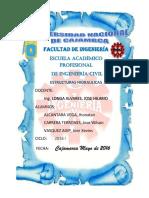 Trabajo de Bocatomas Rio Chonta.docx1111