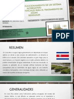 EVALUACIÓN DEL FUNCIONAMIENTO DE UN SISTEMA ALTERNATIVO DE HUMEDALES ARTIFICIALES PARA EL TRATAMIENTO DE AGUAS RESIDUALES..08.pptx