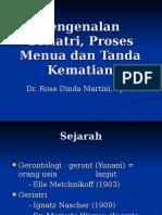 pengenalan-geriatri-proses-menua-dan-tanda-kematian.ppt