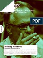 Dialnet-FernandoVallejo-3735530