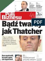 pb.pl 15 maja 2008