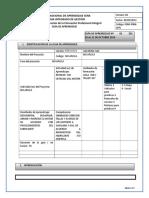 24._f004-p006-gfpi_guia_de_aprendizaje_03.docx