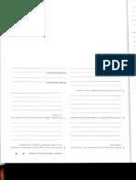 Escaneo0015.pdf