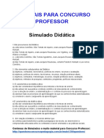 01.-Simulado-didatica