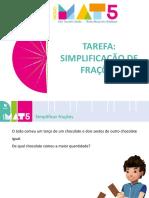 3_Tarefa_Simplificacao_de_fracoes.pptx