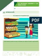 Imprimible clasificación seres vivos (1) (4).pdf