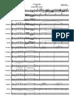 concerto para sax alto e banda - Afonso Alves.pdf