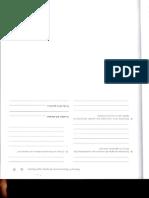 Escaneo0027.pdf