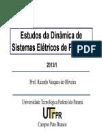 02_Estudos_Dinamicos_2013_1.pdf