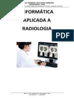 03 - Informática Aplicada a Radilogia