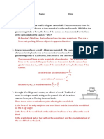 misconception questions version 2 answer key updated (1).pdf