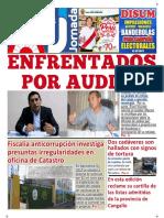 jornada_diario_2018_07_23