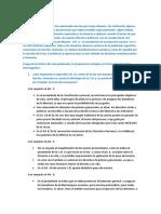Parcial 2 Constituacional NOTA 7