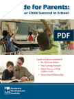 helping-your-child-succeed-in-school