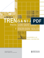 TRINGANIA DOCENTE.pdf