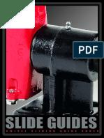 SlideGuides.pdf