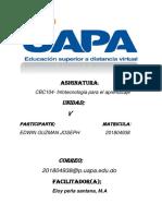 infotecnologia-tarea-V (3).docx