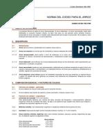CXS_198s.pdf