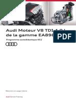 SSP 652 Audi Moteur V8 TDI de la gamme EA898.pdf