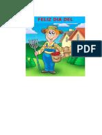 ENANO .COM,.docx