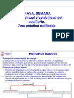 14sem MCR Trabajo Virtual
