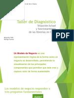 Taller-de-Diagnóstico-conclusiones