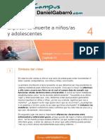 04_Explicar-la-muerte-a-niños_as-y-adolescentes_ESP.pdf