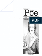 kupdf.net_poe-para-principiantes.pdf