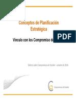 Manual Planificacion Estrategica
